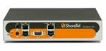 ShoreTel Voice Switch - E1k (600-1068-05)