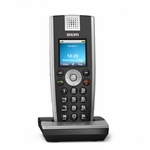 Snom Additional M9R VoIP DECT Phone w/Charger - 3102