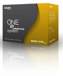 Snom ONE Yellow Edition - Up to 20 Users