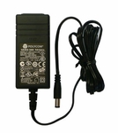 SoundPoint 12V Universal Power Supply  2200-17877-001