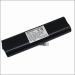 SoundStation 2W Extended Length Battery - 2200-07804-002