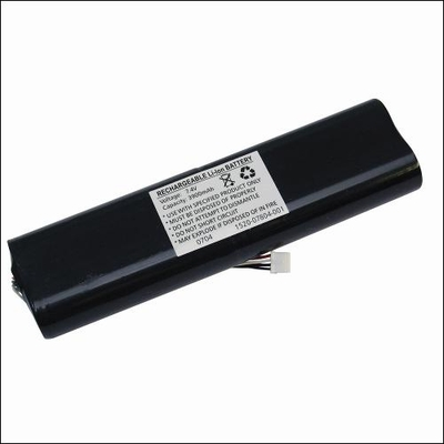 SoundStation 2W Extended Length Battery