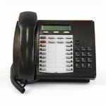 Mitel Superset 4025 Backlit Digital Telephone - 9132-025-202