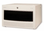 SX-200 ML/EL Cabinets, Processors and Expansions