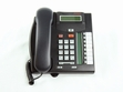 Norstar T7208 Telephone Charcoal (NT8B26)