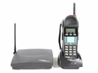 Norstar T7406 Cordless Telephone with Base (NT8B45AAAB)