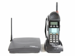 Norstar-Avaya T7406 Cordless Phone with Base - NT8B45AAAA