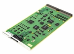 TN464D Universal DS1 ISDN Circuit Pack