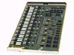 TN791 Analog Guest Line Circuit Pack