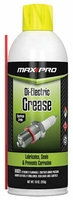 (12 CASE) MaxPro Di-Electric Grease, 10-ounce