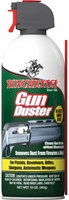 (12 CASE) Winchester Gun Duster, 10-ounce