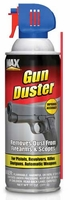(12 CASE) Max Professional Gun Duster, 11-ounce