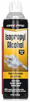 (12 CASE) MaxPro Isopropyl Alcohol Spray 16-ounce