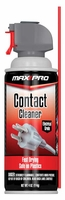 (12 CASE) MaxPro Contact Cleaner, 4-ounce