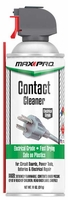 (12 CASE) MaxPro Contact DPC / VOC Compliant Cleaner, 11-ounce