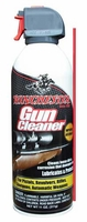 (12 CASE) Winchester Gun Cleaner, 11-ounce