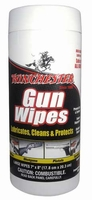 (12 CASE) Winchester Gun Cleaning Wipes