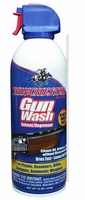 (12 CASE) Winchester Gun Wash, 16-ounce