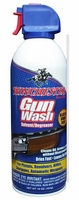 (12 CASE) Winchester Gun Wash, 11-ounce