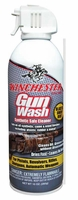 (12 CASE) Winchester Synthetic Gun Wash, 10-ounce