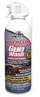 (12 CASE) Winchester Synthetic Gun Wash and Cleaner, 10-ounce