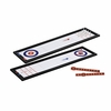 2-in-1 Mini-Bowling and Shuffleboard Set 10015766