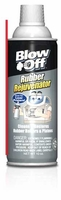 (6 CASE) Blow Off  Rubber Rejuvenator, 10-ounce