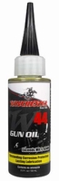 (6 CASE) Winchester Gun Oil 2.0 Fluid Ounces