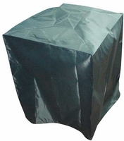 Alpine Large Fountain Cover COV102L