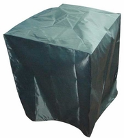 Alpine Medium Fountain Cover COV102M