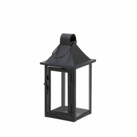 Amish Candle Lantern, Small 10015821
