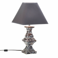 Architectural Table Lamp 10016961