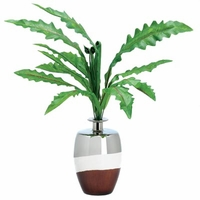 Artificial Everlasting Plant 14902