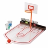 Basketball Shotglass Game 10015762