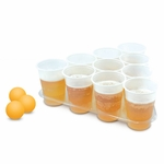 Beer Pong Party Game 10015763