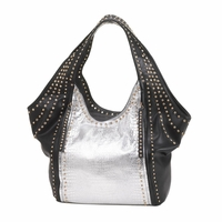 Broadway Shoulder Bag 10016125