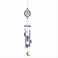 Celestial Wind Chime 33656