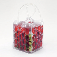 Cooler Tote, Red 10015719