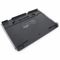 Dell Laptop D-Series D/Port Advanced Docking Station / Port Replicator CD-RW/DVD-ROM PR09S