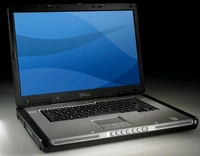 Dell Precision M90 Intel Core 2 Duo 2GHz Laptop Computer, Reconditioned/Refurbished