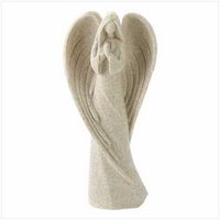 Desert Angel Figure 39694