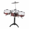 Desktop Drum Set 10015764