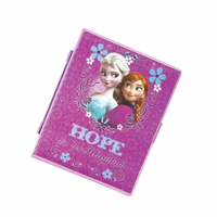 "Disney ""Frozen"" 60-piece Art Set 12010097"