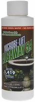 Ecological Laboratories Microbe-Lift Algaway 5.4 For Fountains 4-ounce ALGAF04