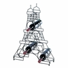 Eiffel Tower Wine Bottle Holder 10015803
