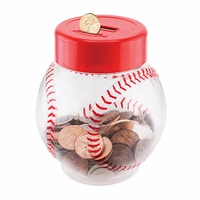 Electronic Baseball Bank 10015907