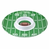 Football Chip 'n Dip 10015728