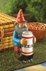 Gnome Beer Holder 10015552