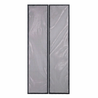 Hanging Doorway Screen 10015627