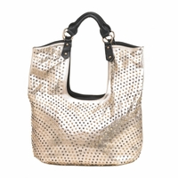 Hollywood Golden Bag 10016126